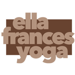 ELLA FRANCES YOGA