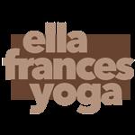 ELLA FRANCES YOGA