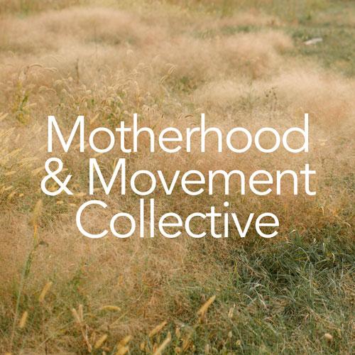 MotherhoodMovementCo